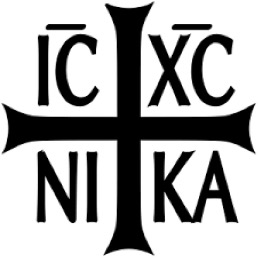 Cross: IC-XC-NI-KA