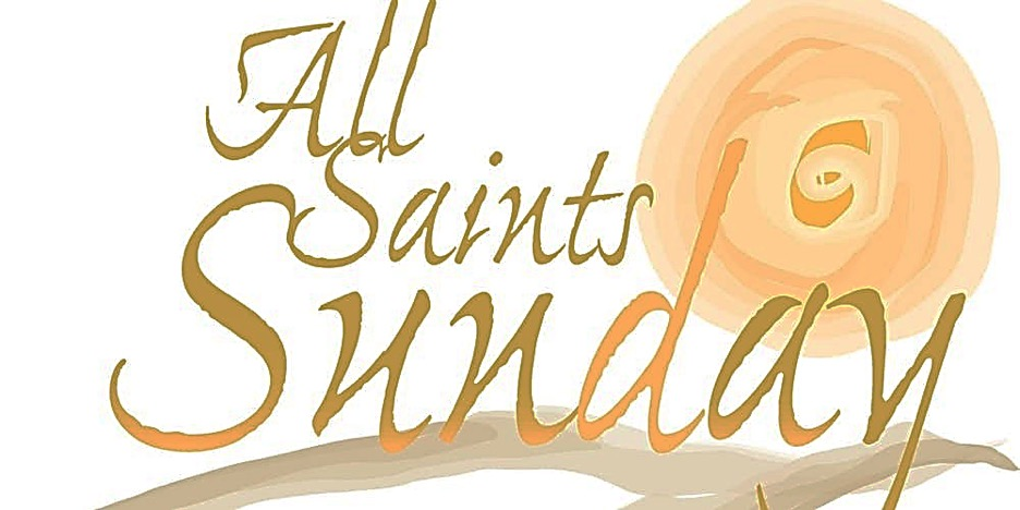All Saints' Day